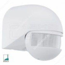 EGLO DETECT ME Kültéri fali mozgásérzékelő kapcsoló IP44 fehér
