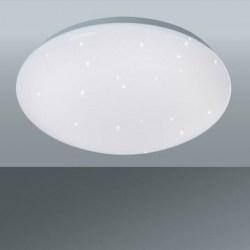 led-mennyezeti-lampa-starlight-feher-modern-muanyag