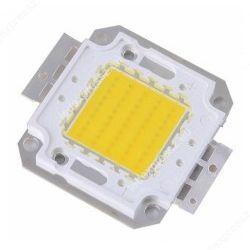 LED reflektor - chip - fényvető - energiatakarékos 50 W