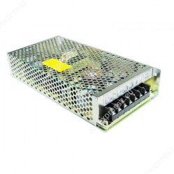 LED tápegység 12,5A 150W Dc 12V stabilizált